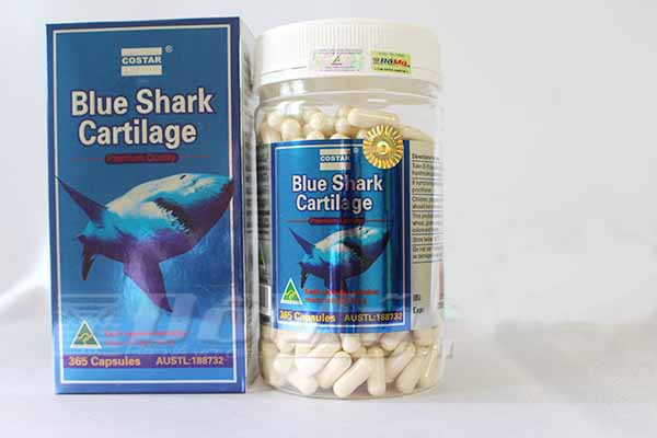 Sun-Vi-Ca-Costar-Map-750mg -Shark-Cartilage-365-Vien-Cua-Uc-9.jpg