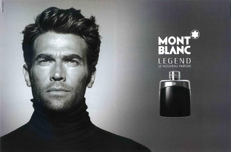 Nuoc-hoa-nam-Mont-Blanc-Legend-Intense-chinh-hang.png