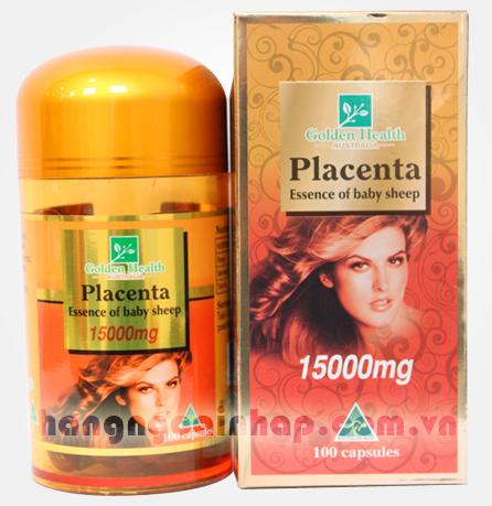 nhau-thai-cuu-15000mg-placentra-golden-100-vien.png