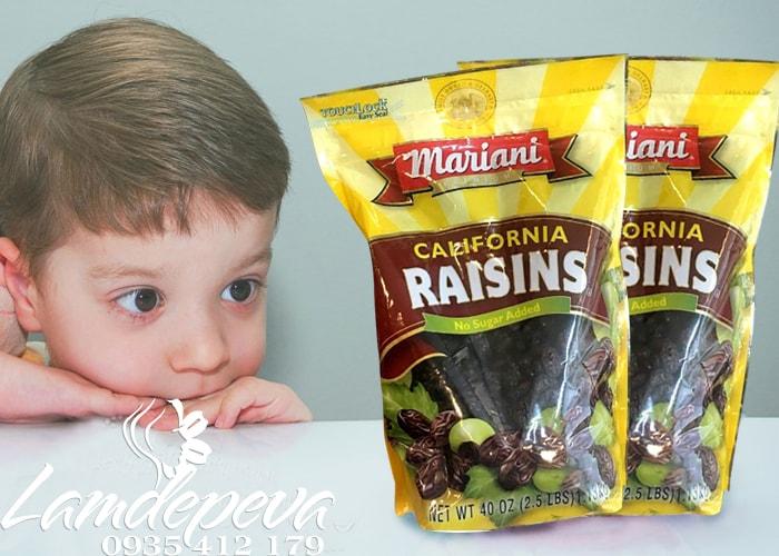 Nho-kho-Raisins-Mariani-California-113kg-cua-My-3-min.jpg