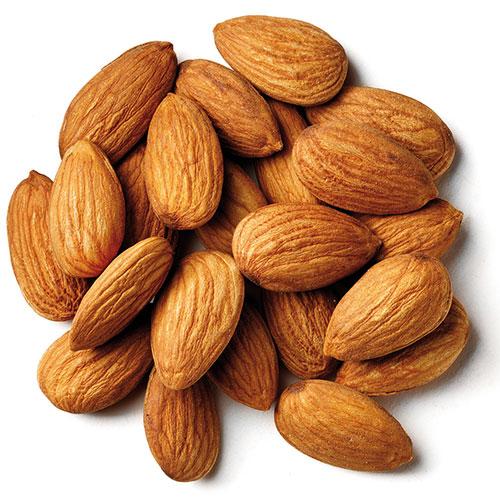 hat-hanh-nhan-almonds.jpg