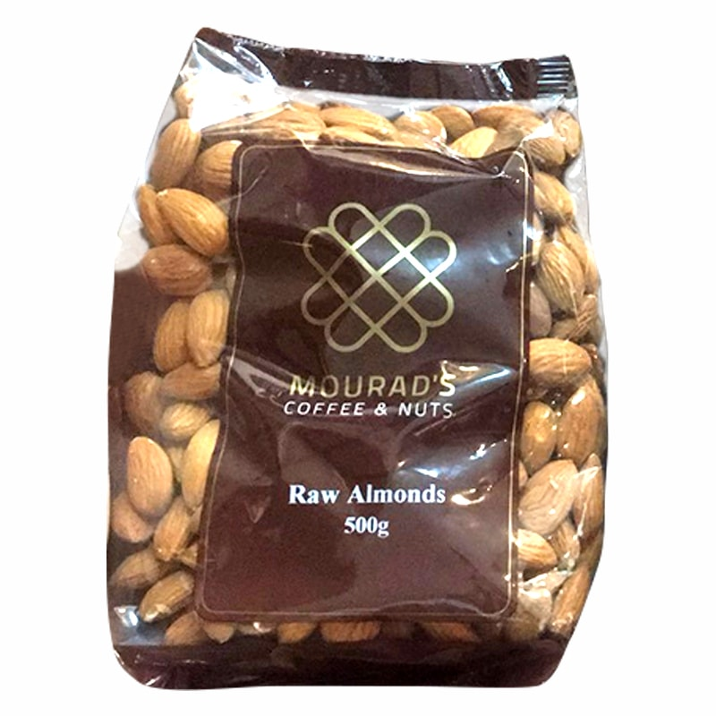 hat-hanh-nhan-mourads-raw-almonds-500g.jpg