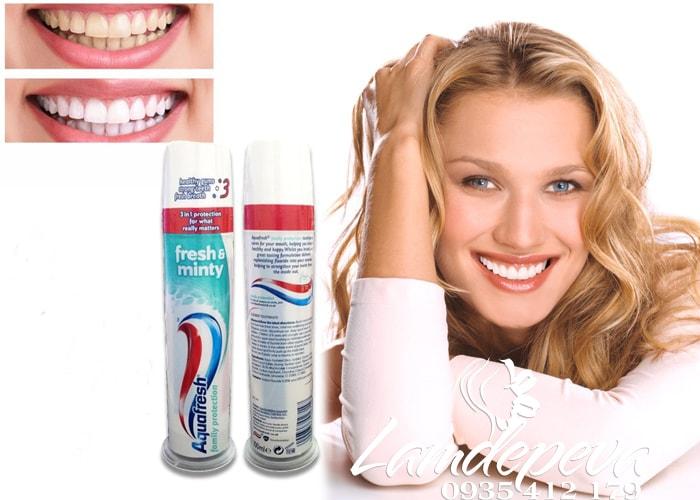 kem-danh-rang-aquafresh-family-protection-fresh-&-minty-100-ml-cua-anh-4-min-min.jpg