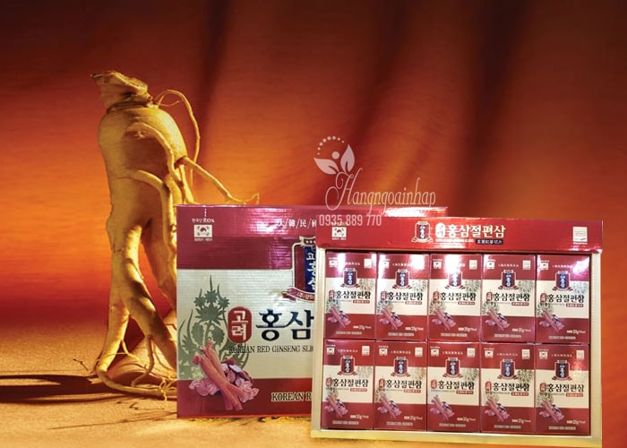 Hong-sam-lat-tam-mat-ong-Korean-Red-Ginseng-Sliced-hop-10-lo.jpg