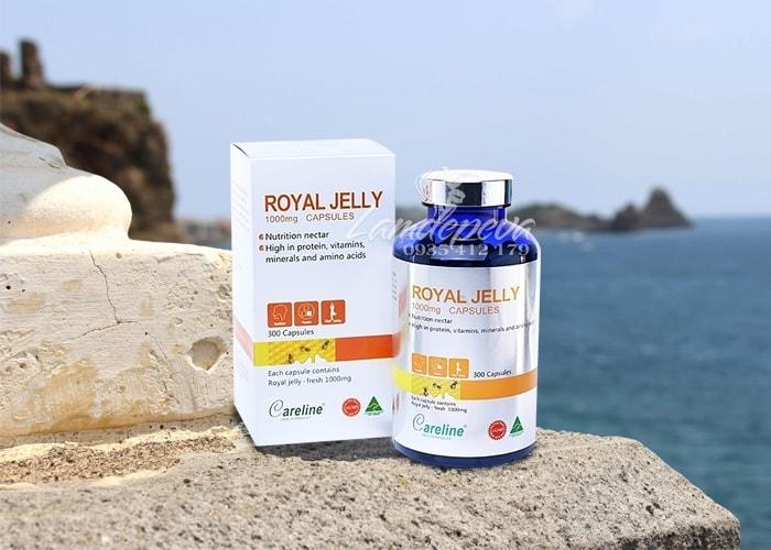 sua-ong-chua-royal-jelly-careline-1000mg-300-vien-cua-uc-1.jpg