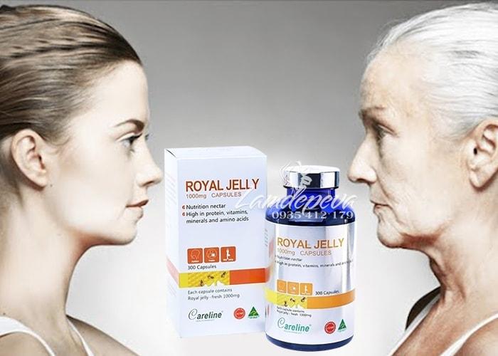 sua-ong-chua-royal-jelly-careline-1000mg-300-vien-cua-uc-4.jpg