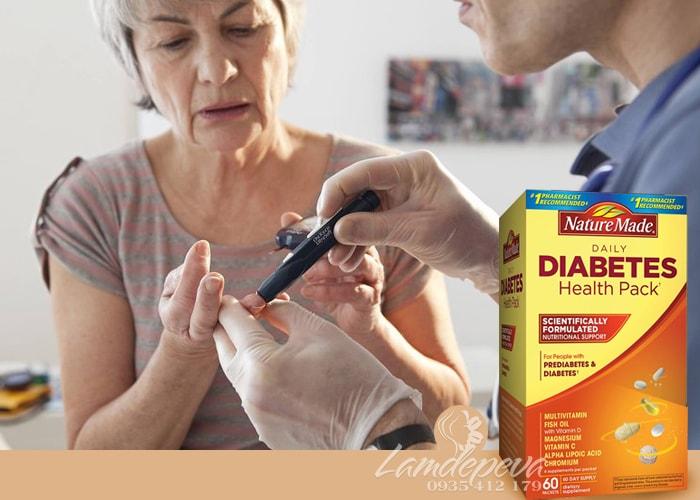 thuoc-dieu-hoa-tieu-duong-nature-made-diabetes-health-pack-60-goi-2.jpg