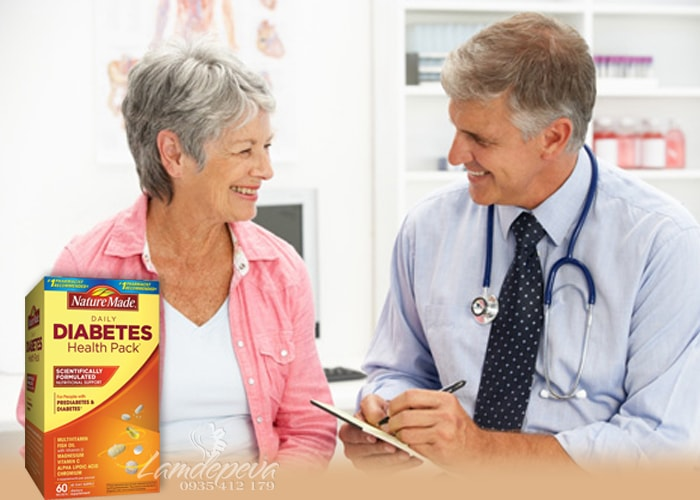 thuoc-dieu-hoa-tieu-duong-nature-made-diabetes-health-pack-60-goi-3.jpg