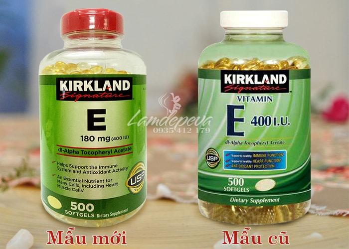 vitamin-e-thien-nhien-400-iu-kirkland-signature-500-vien-cua-my-1.jpg