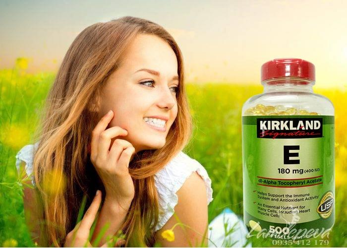vitamin-e-thien-nhien-400-iu-kirkland-signature-500-vien-cua-my-3.jpg