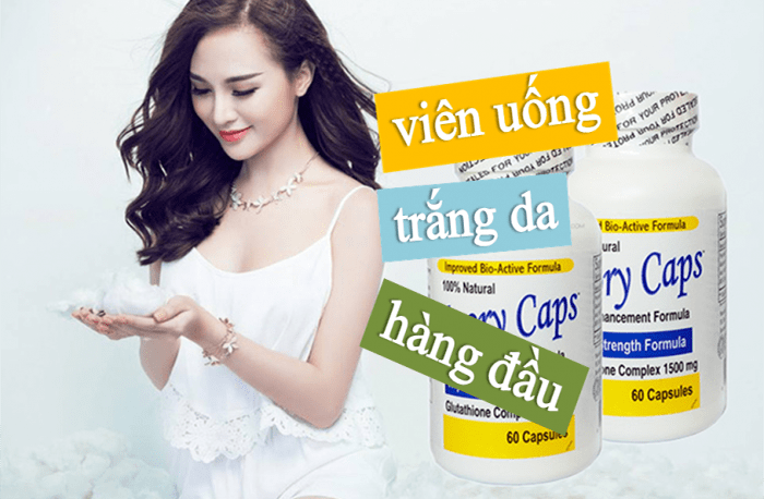 Vien-thuoc-uong-trang-da-Ivory-Caps-Glutathione-1500mg-cua-My-7-min.png