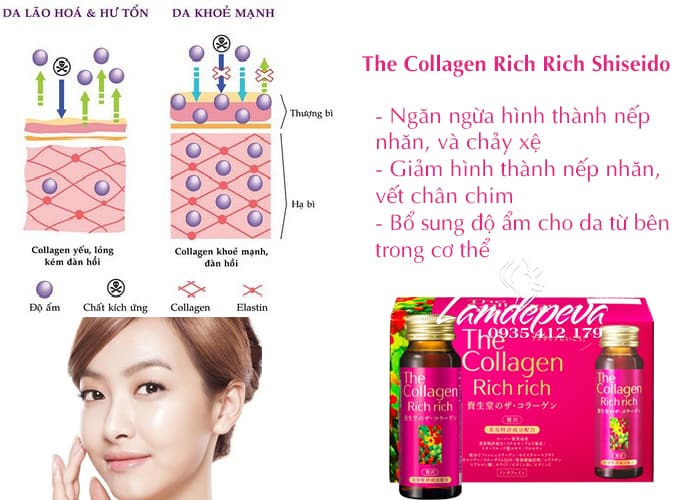 the-collagen-rich-rich-dang-nuoc-mau-moi-chuan-nhat-1.jpg