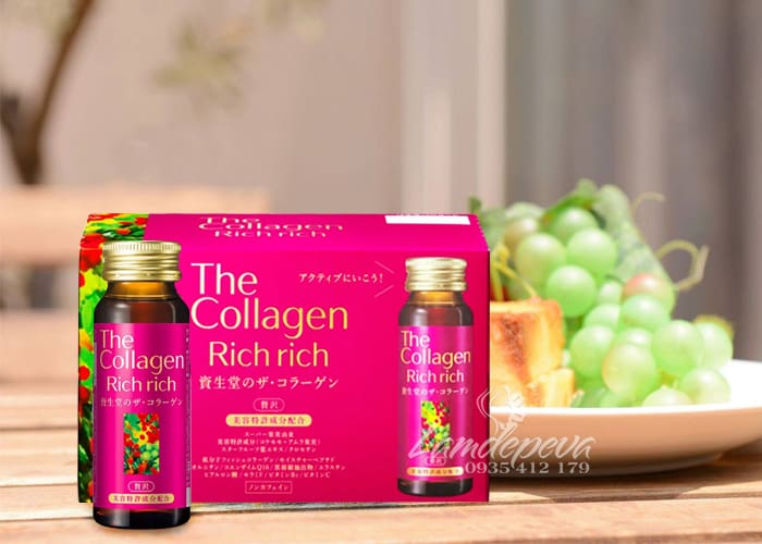 the-collagen-rich-rich-dang-nuoc-mau-moi-chuan-nhat-2.jpg
