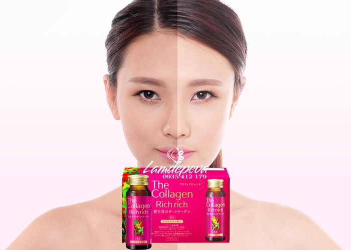 the-collagen-rich-rich-dang-nuoc-mau-moi-chuan-nhat-3.jpg