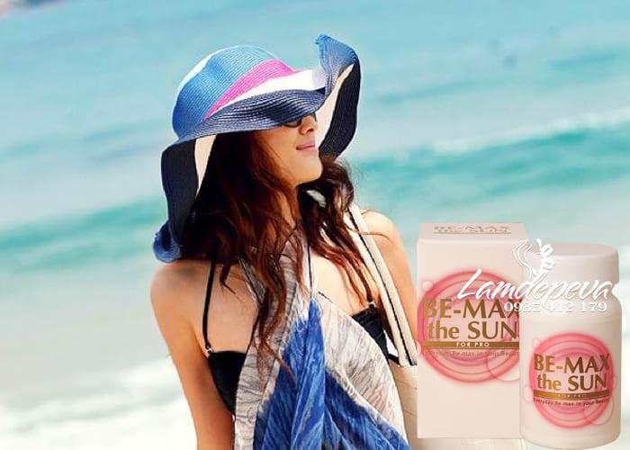 vien-uong-chong-nang-be-mak-the-sun-for-pro-chuan-nhat-2.jpg