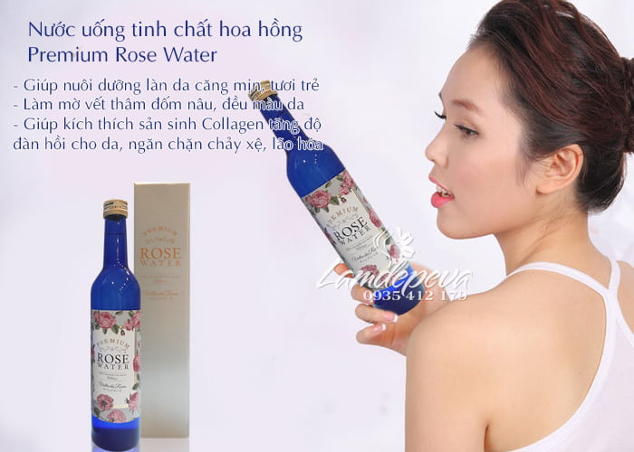 nuoc-uong-tinh-chat-hoa-hong-rose-water-500ml-nhat-ban-1.jpg