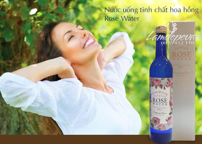 nuoc-uong-tinh-chat-hoa-hong-rose-water-500ml-nhat-ban-2.jpg