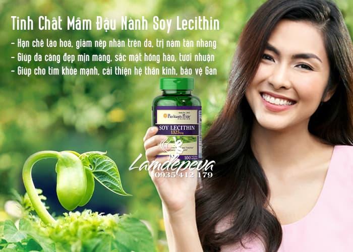 tinh-chat-mam-dau-nanh-soy-lecithin-1325-mg-cua-my-hop-100-vien-1.jpg