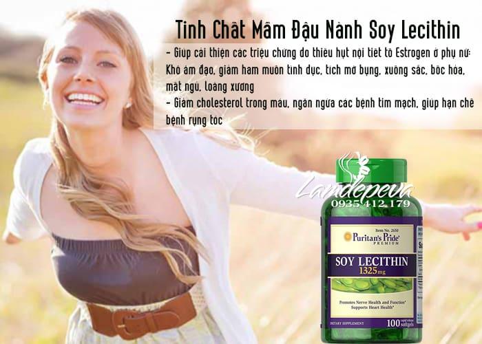 tinh-chat-mam-dau-nanh-soy-lecithin-1325-mg-cua-my-hop-100-vien-2.jpg