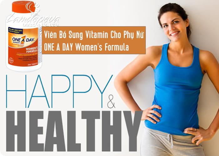 vien-bo-sung-vitamin-cho-phu-nu-one-a-day-womens-formula-200--min.jpg