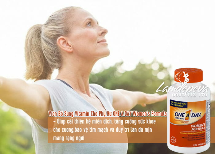 vien-bo-sung-vitamin-cho-phu-nu-one-a-day-womens-formula-200-vien-1.jpg