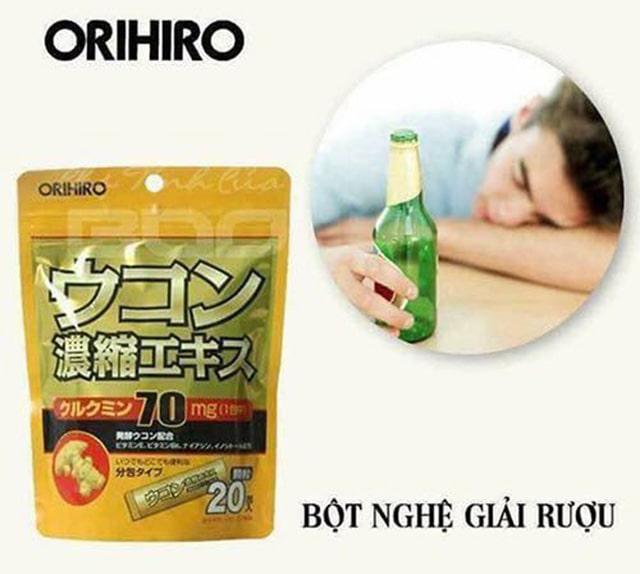 tinh-bot-nghe-giai-ruou-orihiro4.jpg