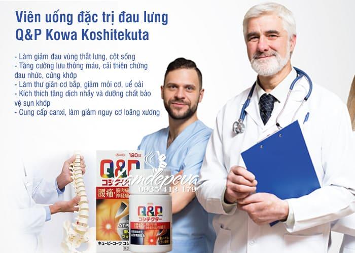 vien-uong-dac-tri-dau-lung-q&p-kowa-koshitekuta-120-vien-nhat-3.jpg