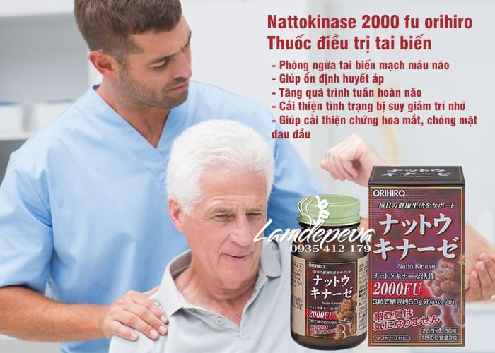 nattokinase-2000-fu-orihiro-thuoc-dieu-tri-tai-bien-cua-nhat-ban-3.jpg