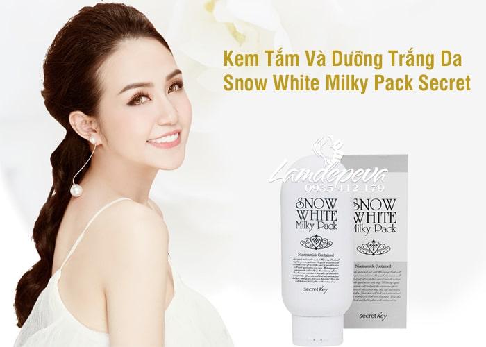 kem-tam-va-duong-trang-da-snow-white-milky-pack-secret-2.jpg