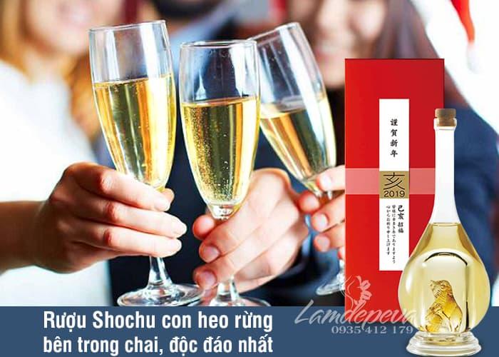 ruou-shochu-con-heo-rung-ben-trong-chai-doc-dao-nhat-4.jpg