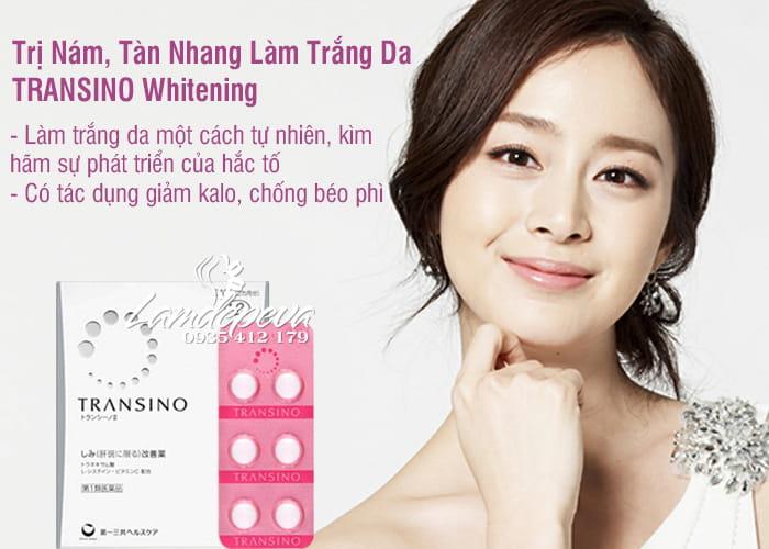 tri-nam-tan-nhang-lam-trang-da-transino-whitening-cua-nhat-2.jpg