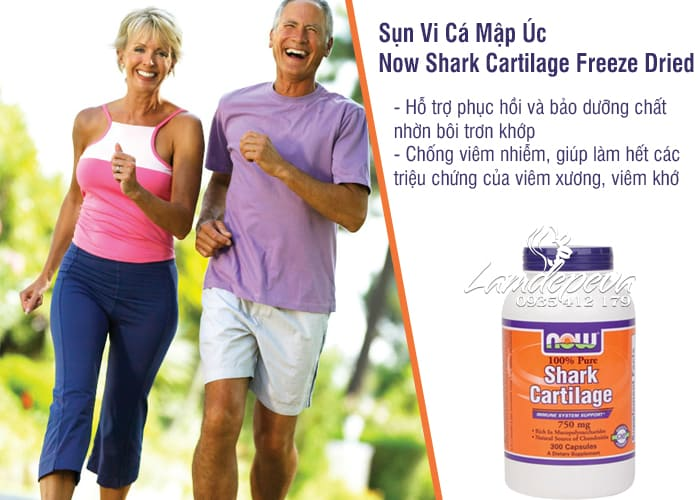 sun-vi-ca-map-uc-now-shark-cartilage-freeze-dried-750mg-2.jpg