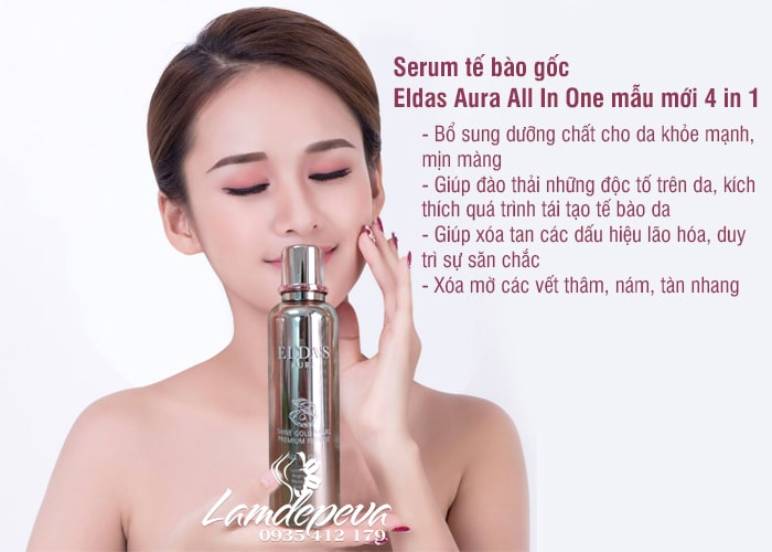 serum-te-bao-goc-eldas-aura-all-in-one-mau-moi-4-in-1-4.jpg