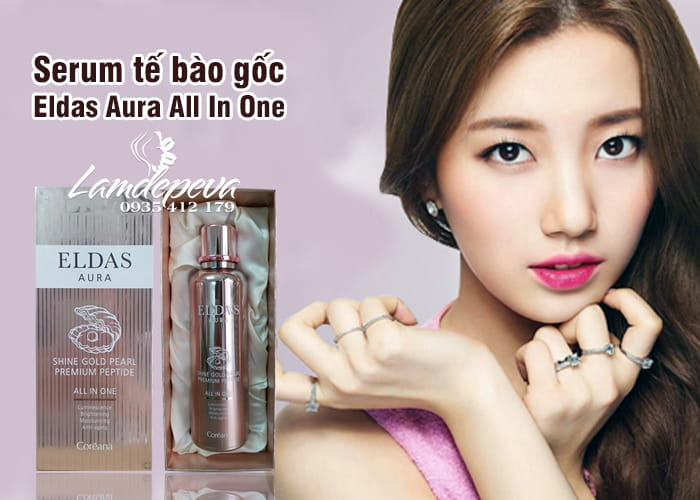 serum-te-bao-goc-eldas-aura-all-in-one-mau-moi-4-in-1-5.jpg
