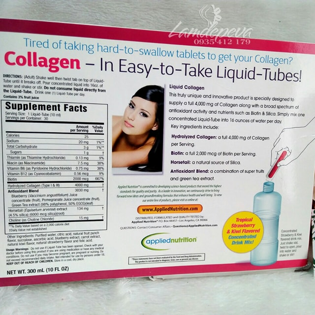liquid-collagen-dang-nuoc-easy-to-take-drink-mix-cua-my-1.jpg