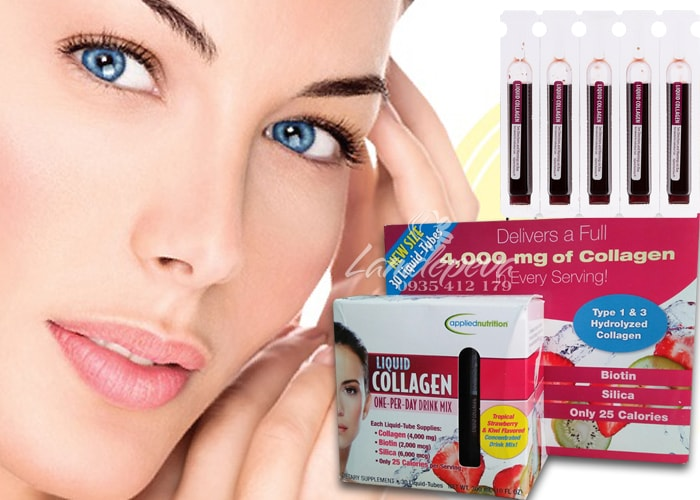 liquid-collagen-dang-nuoc-easy-to-take-drink-mix-cua-my-4.jpg
