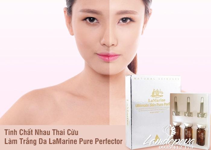 tinh-chat-nhau-thai-cuu-lam-trang-da-lamarine-pure-perfector-1.jpg
