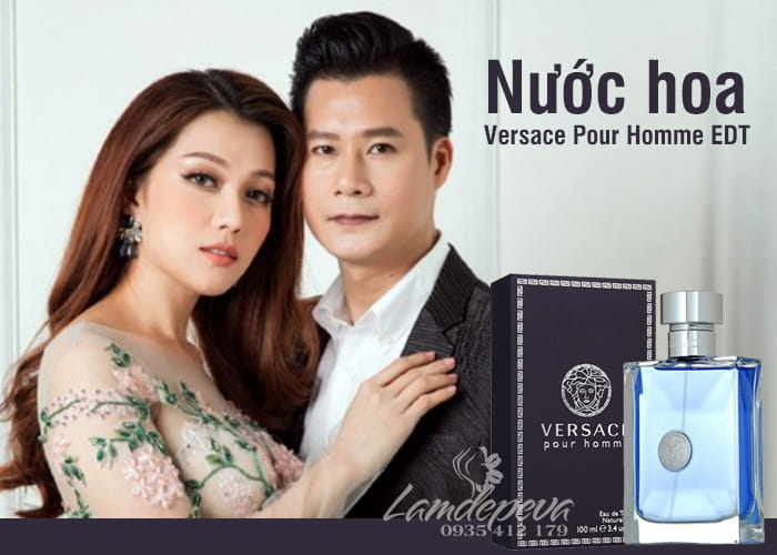 nuoc-hoa-versace-pour-homme-edt-100ml-chinh-hang-1.jpg