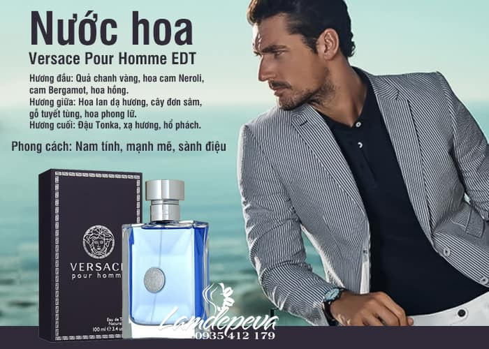 nuoc-hoa-versace-pour-homme-edt-100ml-chinh-hang-2.jpg
