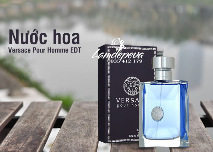 nuoc-hoa-versace-pour-homme-edt-100ml-chinh-hang-3.jpg
