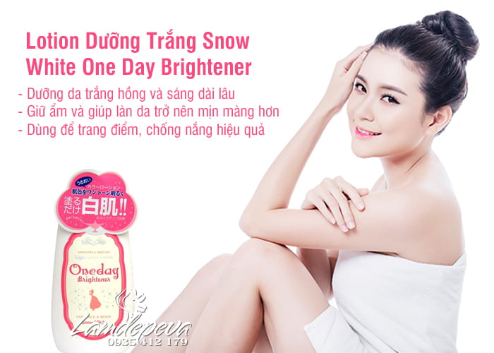 lotion-duong-trang-snow-white-one-day-brightener-nhat-ban-1.jpg