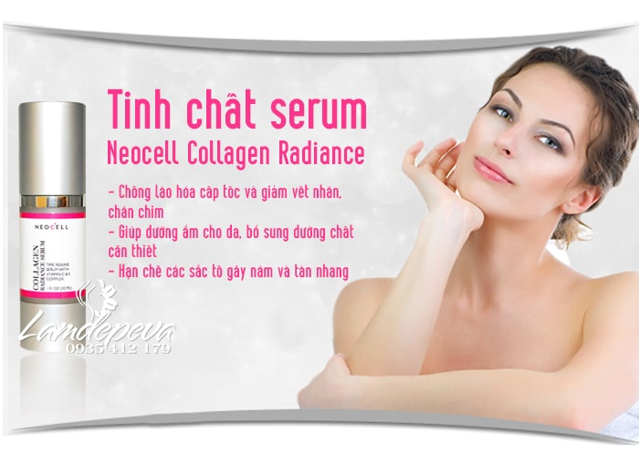 tinh-chat-serum-neocell-collagen-radiance-30ml-my-gia-tot-1.jpg
