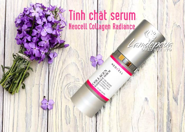 tinh-chat-serum-neocell-collagen-radiance-30ml-my-gia-tot-3.jpg