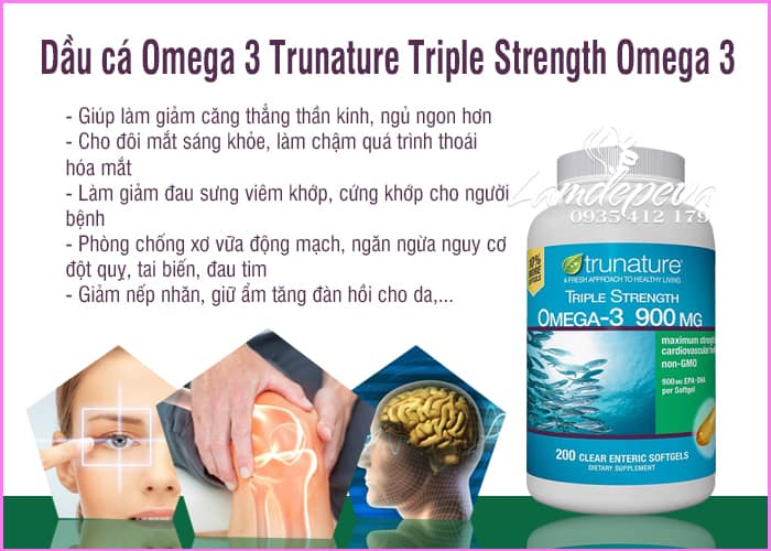 dau-ca-omega-3-trunature-triple-strength-omega-3-900mg-my-5.jpg