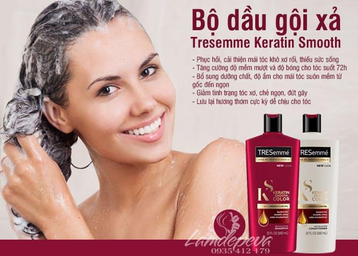 bo-dau-goi-xa-tresemme-keratin-smooth-650ml-cua-my-5.jpg