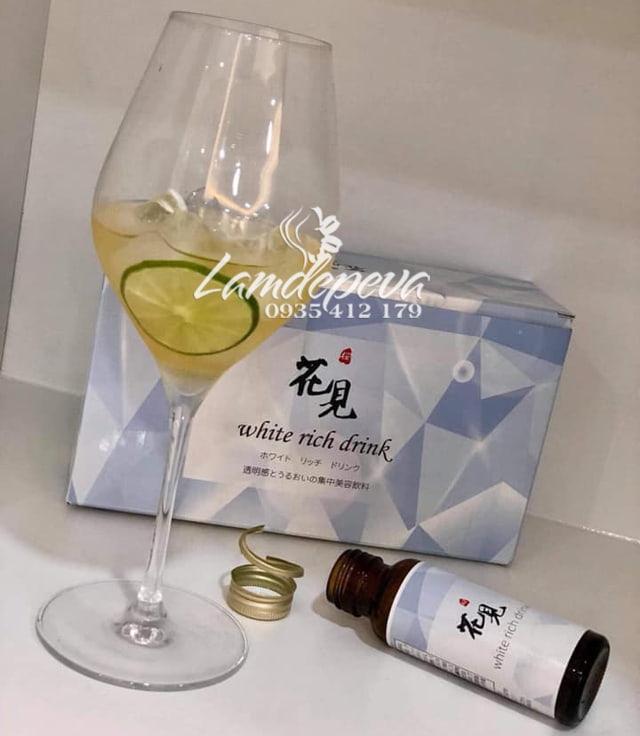 nuoc-uong-trang-da-white-rich-drink-cua-nhat-10-chai-50ml-5.jpg