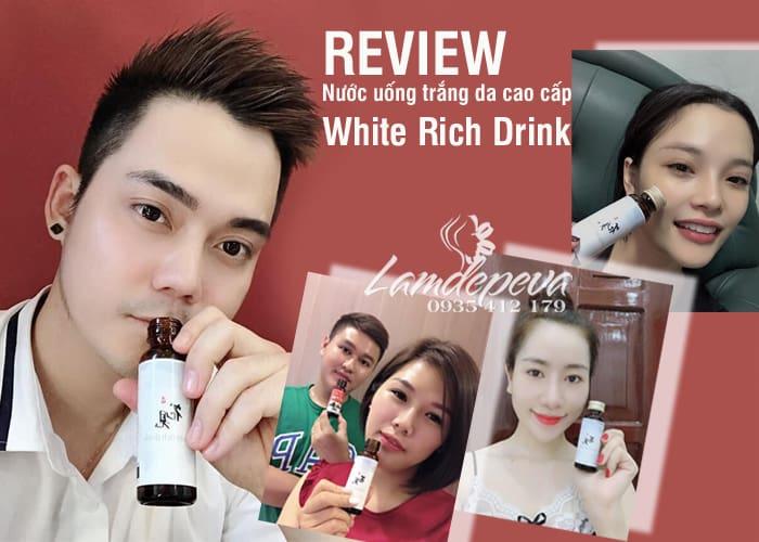 nuoc-uong-trang-da-white-rich-drink-cua-nhat-10-chai-50ml-7.jpg