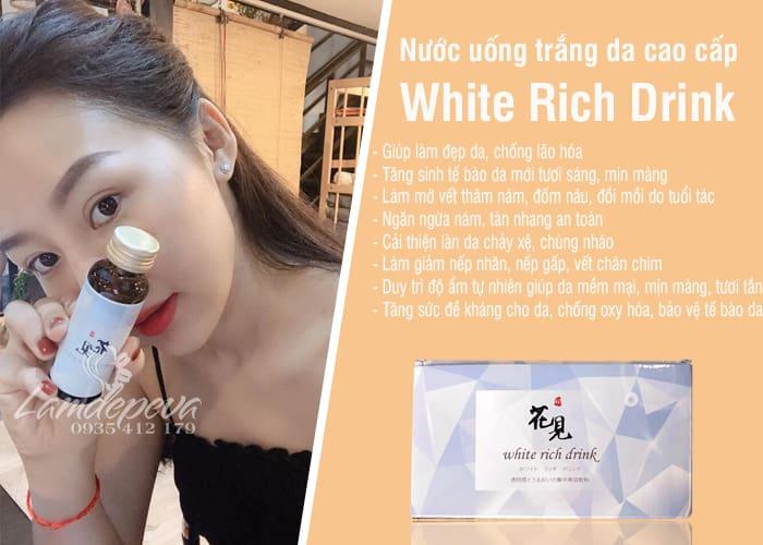 nuoc-uong-trang-da-white-rich-drink-cua-nhat-10-chai-50ml-8.jpg