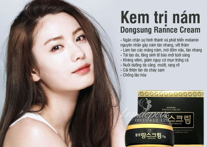 kem-tri-nam-dongsung-rannce-cream-han-quoc-hieu-qua-nhat-8.jpg