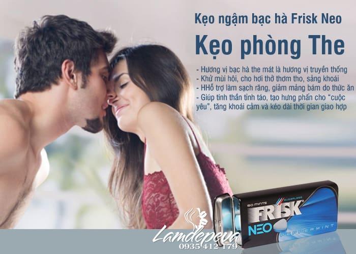 keo-frisk-neo-nhat-hop-50-vien-keo-phong-the-huong-bac-ha-8-min.jpg